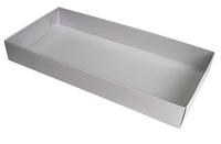 Коробка 21*10*2,5 см