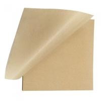 Бумага подпергамент в листах А4